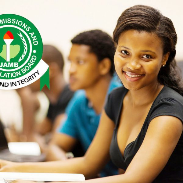 How to apply for JAMB Regularization